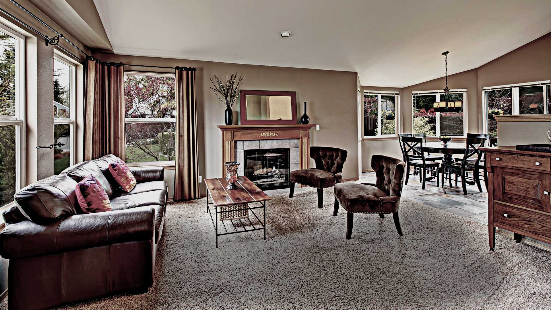 Home Camp Hill Dry Carpet Cleaning Upholstery Cleaning